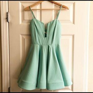 Dresses & Skirts - Candy dress
